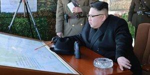 Kuzey Kore yeniden nükleer silah denemelerine başlayacak