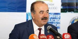 Türkyılmaz: Mudanya'da yapacak daha çok işimiz var