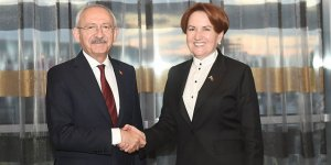CHP, İYİ Parti'yi ziyaret edecek