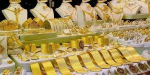 Altın tahviline yoğun ilgi