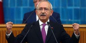 Kılıçdaroğlu'ndan Anayasa Mahkemesine çağrı