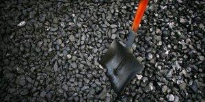 Yerli kömüre gözü kapalı girilebilecek ihale modeli