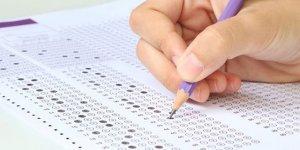 Bursa'da sınavla öğrenci alacak nitelikli okullar