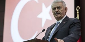 ABD-Rusya restleşmesine Türkiye'den ilk yorum