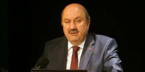 BDDK Başkanı'ndan 'kredi' açıklaması