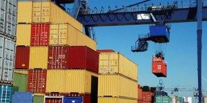 ihracatçı birliklerine düzenleme