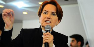 İYİ Parti seçime girebilecek mi? Akşener'in B planı ne?