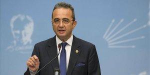 24 Haziran için CHP'den ilk açıklama