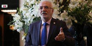 AK Partili Elitaş'tan erken seçim açıklaması