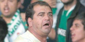 Bursaspor'u yalnız bırakmayalım
