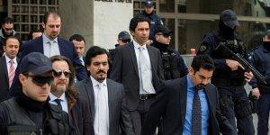 Türk Dışişleri: Yunanistan, darbecileri koruduğunu ortaya koydu