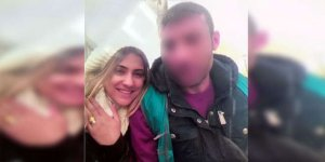 Eşini uyurken öldürdü, istenen ceza belli oldu
