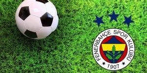 Ünlü teknik adamın menajeri Fenerbahçe için İstanbul'a geldi