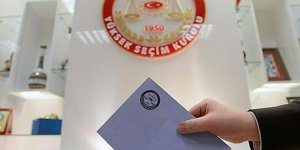 Oy kullanacaklar dikkat! Saatler değişti