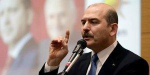 İçişleri Bakanı Soylu: Suruç'taki saldırı önceden kurgulanmış