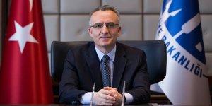 Bakan Ağbal: Sağlık turizmine yeni teşvik yolda