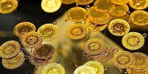 Altının gramında yeni rekor