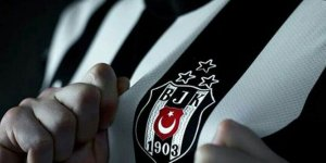 Beşiktaş'tan Azil Yıldırım'ın açıklamasına tepki!