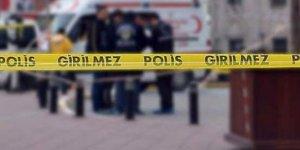 İzmir'de trafik kazası: 25 yaralı