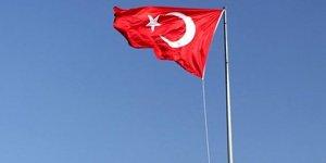 Türkiye tescil liginde yükseliyor