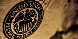 Fed faizleri çok hızlı artırıyor