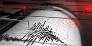 Korkutan uyarı: '7'lik deprem kapıda'