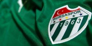 Bursaspor'da 8 ismin sözleşmesi bitiyor
