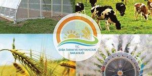 Genç çiftçi desteğine 41 proje kabul edildi