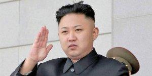 Kuzey Kore'den Netanyahu'ya sert tepki