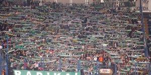 Konya'da biletler 13 TL