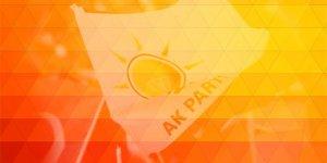 AK Parti'de aday adaylığı başvuru süresi uzatıldı