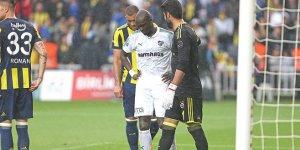 Moussa Sow'a destek verelim