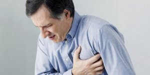 Kalp krizi bazen ağrısız da gelebilir