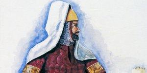 Selahaddin Eyyubi'nin ölümündeki gizem çözülüyor mu?