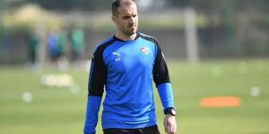 Mustafa Hoca'ya kötü haber