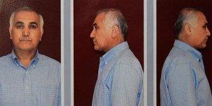 Adil Öksüz'ün serbest bırakılması davasında flaş gelişme