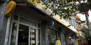 PTT tüketici kredisi verecek