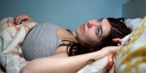 Sahurdan sonra uyumak doğru mu?