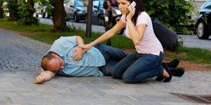Oruç tutanlara uyarı: Bir kişilik oruç tutup 3 kişilik yemeyin!