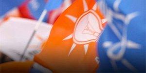 AK Parti'de hangi başkanlar 3 dönem kuralına takılıyor?