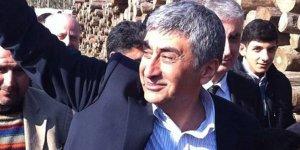 CHP'nin listesine sonradan eklenmişti, adaylıktan çekildi