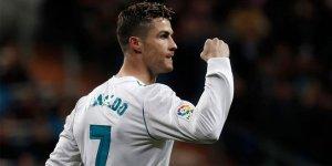 Ronaldo neden ayrıldığını açıkladı