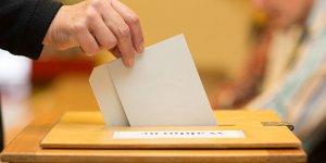 Bursa'da oy kullanacak seçmen sayısı belli oldu