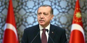 Erdoğan: Demirel ülkemize katkılarıyla saygıyla yad edilecektir