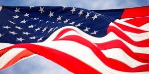 ABD'den son dakika FETÖ açıklaması