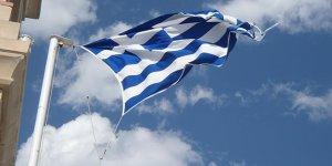 Döviz artışı Yunan turiste yaradı