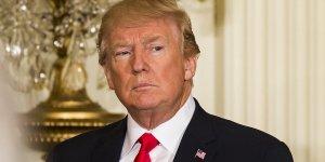 ABD'de 17 eyaletten Trump yönetimine dava