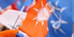AK Parti Bursa adayları