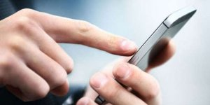 Telefona gelen bu SMS'lere dikkat!