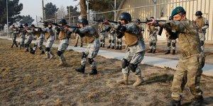 NATO'dan 30 bin kişilik birlik iddiası
